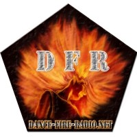dance-fire-radio