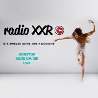 radioXXR