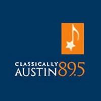 classically-austin