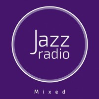 jazzradi-mixed