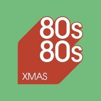 80s80s-christmas