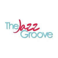 the-jazz-groove