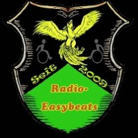 radio-easybeats