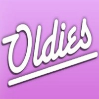 a-better-oldies-station