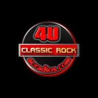 4u-classic-rock