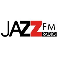 jazz-fm-radio