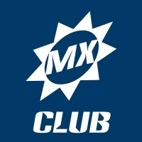 mx-club