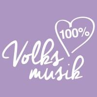 100volksmusik-von-schlagerplanet