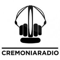 cremoniaradio
