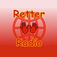 retter-radio