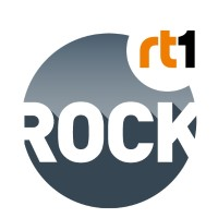 rt1-rock