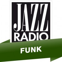 jazz-radio-funk