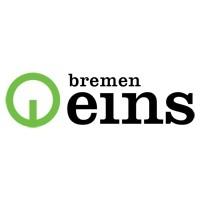 bremen-eins