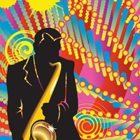 radiotunes-smooth-jazz-247