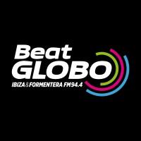 beat-globo