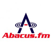 abacus-fm-classical-1