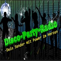 discopartyradio