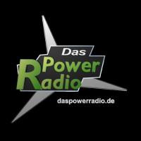 das-power-radio-dpr