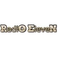 radio-eleven