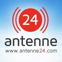 antenne-24