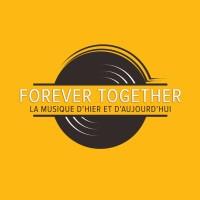 forever-together