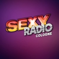 sexy-cgn-radio