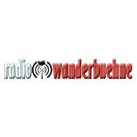 radio-wanderbuehne-5788b5401171f