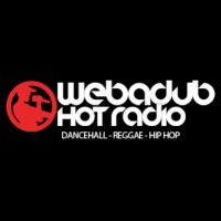 webadub-hot-radio