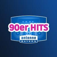 antenne-bayern-90er-hits
