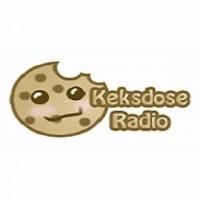 keksdose-radio