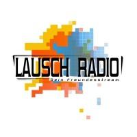 lausch-radio