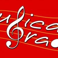 musicalradiode
