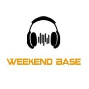 weekend-base