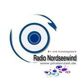 radio-nordseewind