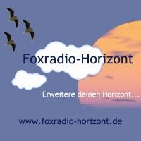 foxradio-horizont