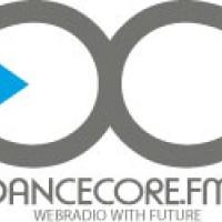 dancecorefm