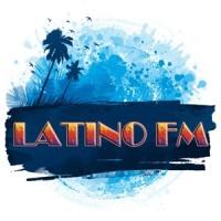 latino-fm