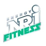 energy-fitness