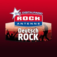 rock-antenne-deutschrock