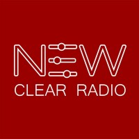 new-clear-radio