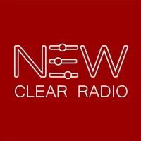 new-clear-radio