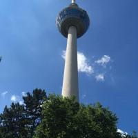 hilgen-central-fm