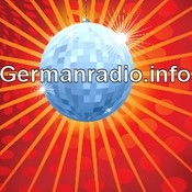 germanradioinfo