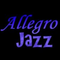 allegro-jazz