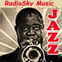 radiosky-music