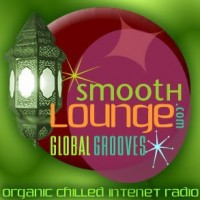 smoothlounge-com