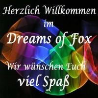 dreams-of-fox