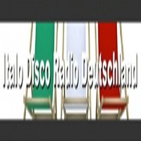 italo-disco-radio-deutschland-the-next-generation
