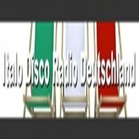italo-disco-radio-deutschland-the-next-generation