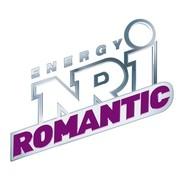 energy-romantic